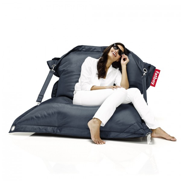 Fatboy Buggle Up Outdoor Bean Bag Proofficecom