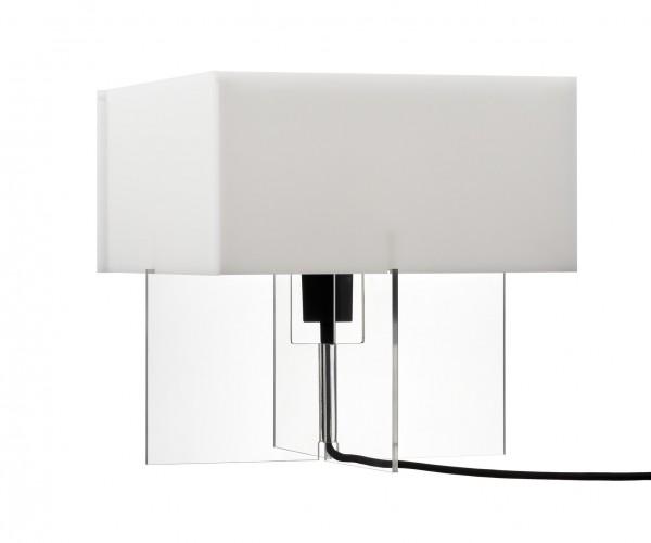 Fritz Hansen Cross-Plex table light
