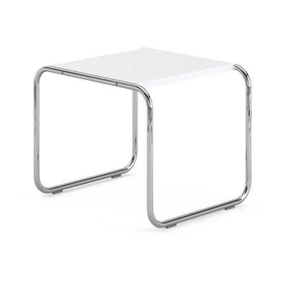 Knoll Laccio 1 side table