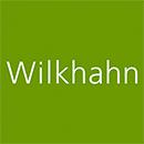 Hersteller Wilkhahn