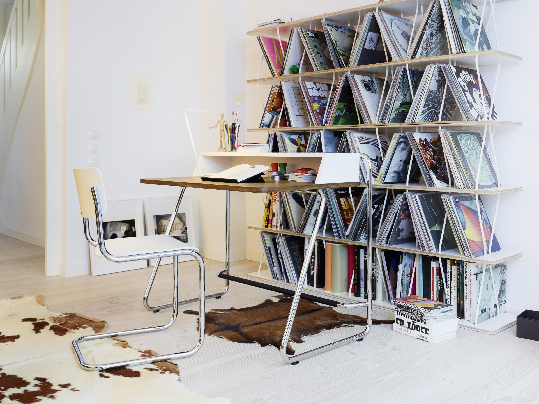 100 years Bauhaus