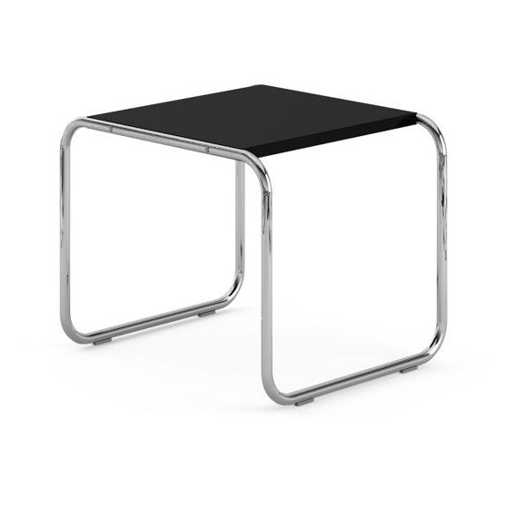 Knoll Laccio 1 side table