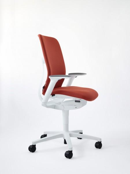 Wilkhahn AT 187-7 office chair