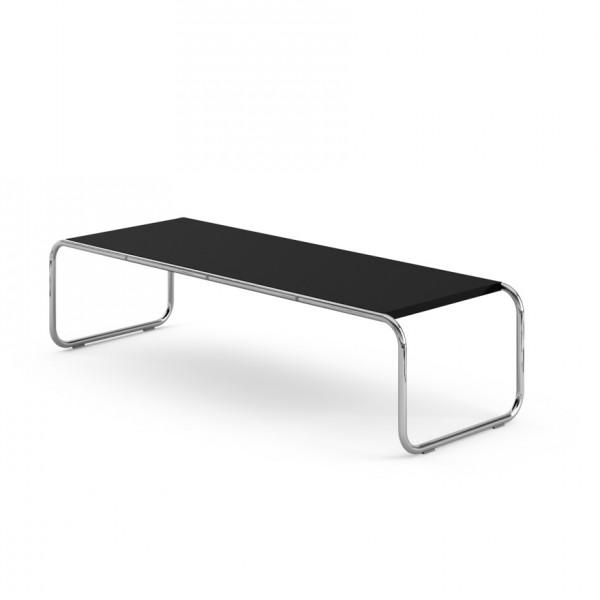 Knoll Laccio 2 side table