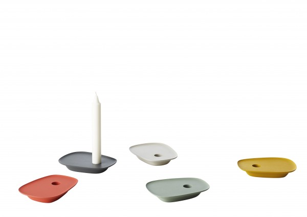 Muuto float candle holder