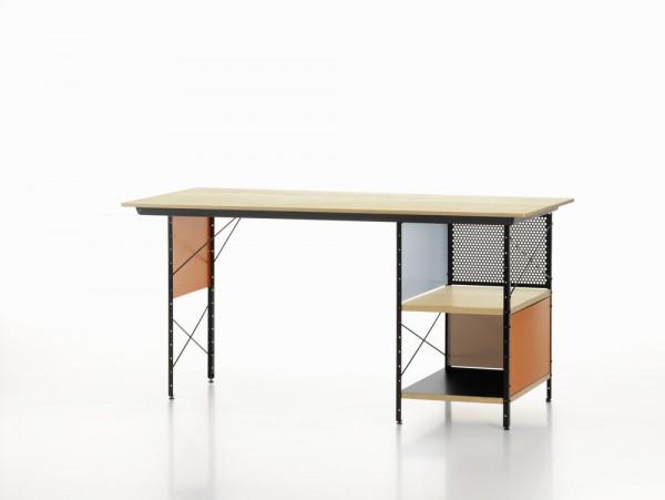 Eames Desk Unit EDU by Vitra
