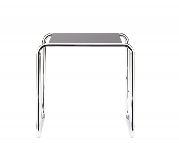 THONET side table B9