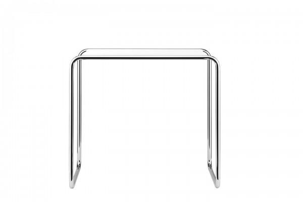 THONET side table B9