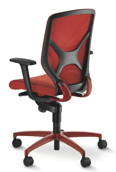 Wilkhahn IN office swivel chair