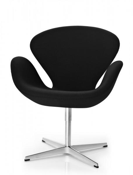 Fritz Hansen The Swan lounge chair
