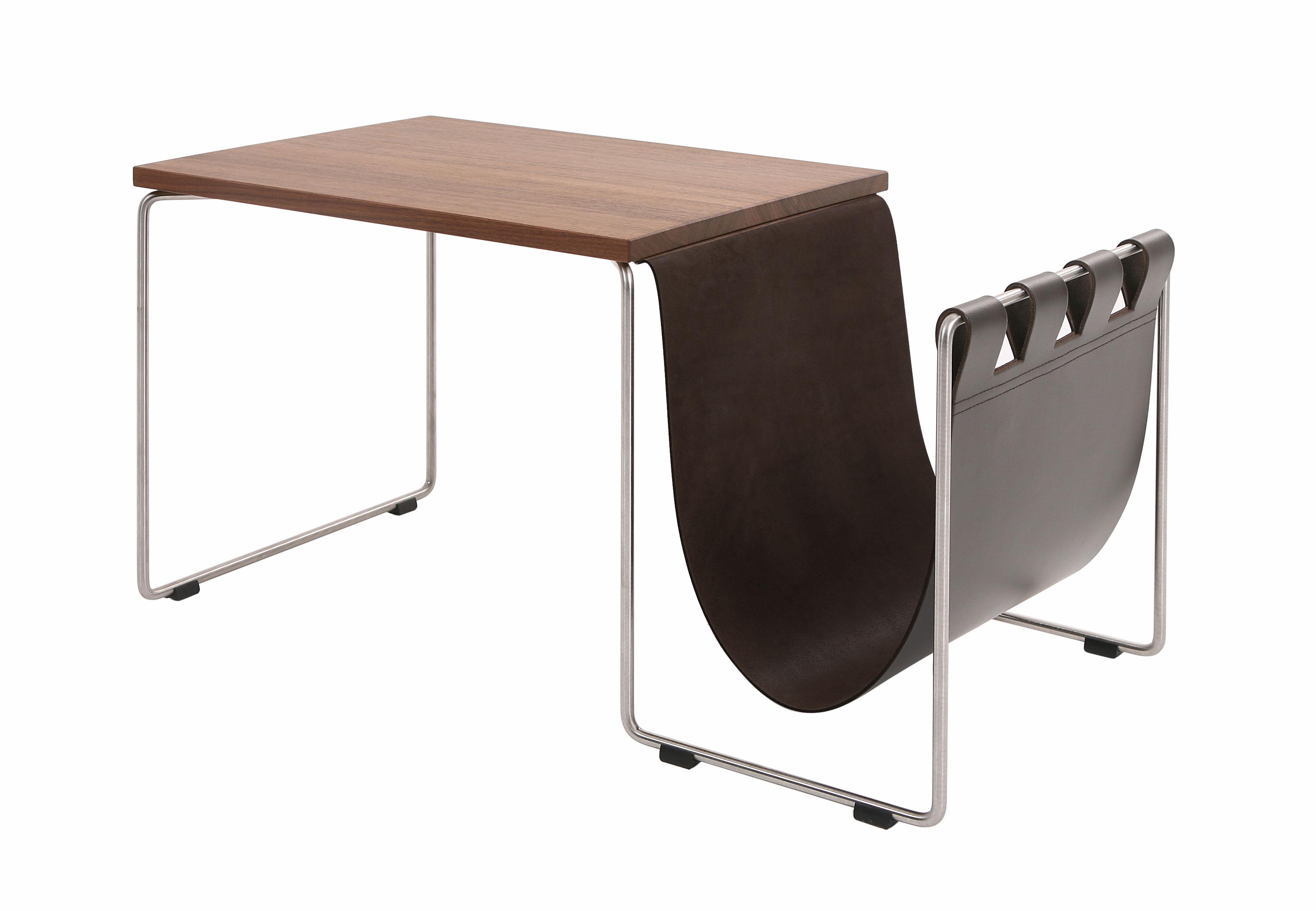 Kff Lemgo kff furniture exclusiv chair cantilever armchair