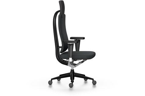 Vitra HeadLine office swivel chair