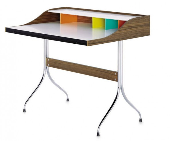 Vitra Home Desk by George Nelson