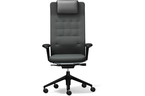 Vitra ID Trim L Office Swivel Chair