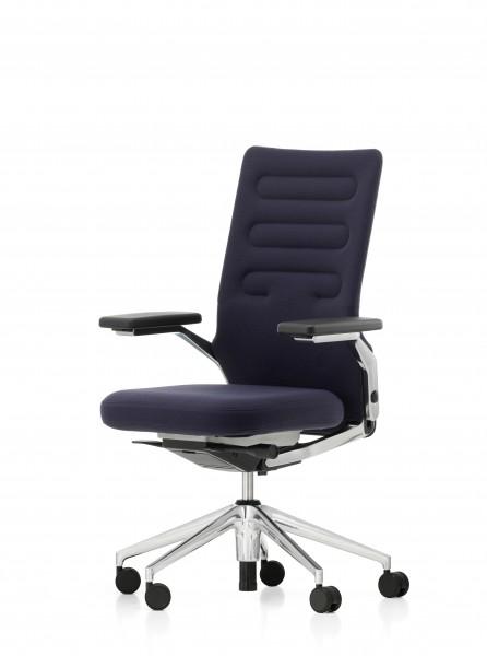 Vitra AC 5 Work office swivel chair
