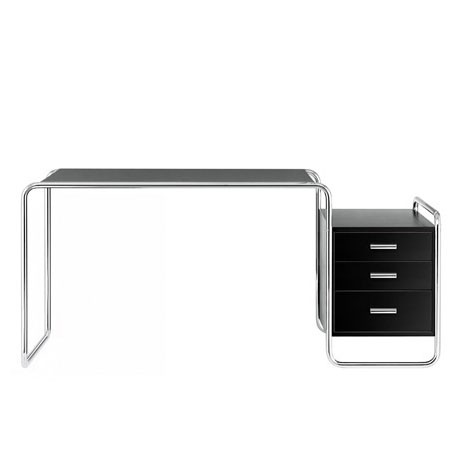 Thonet S 285/1 desk