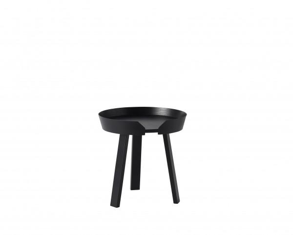 Muuto Around side table, small