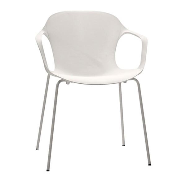 NAP™ KS 60 stackable armchair