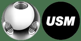 Hersteller USM Haller