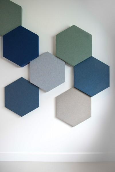 BuzziBlox wall panels