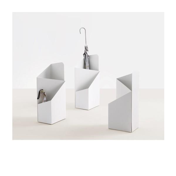 "MOX umbrella stand ""Via"""