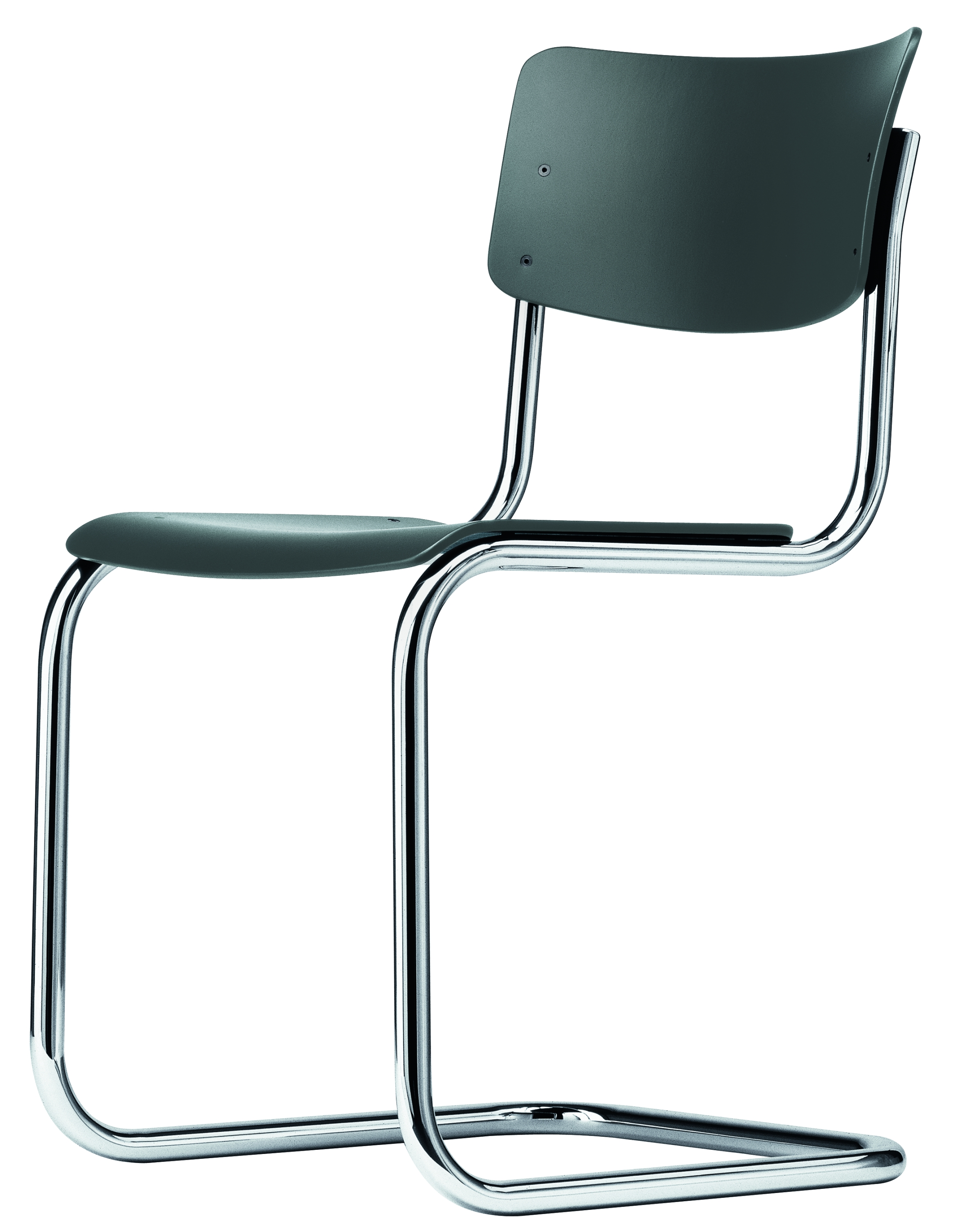 Filzgleiter Panton Chair filzgleiter panton chair design panton chair can be used