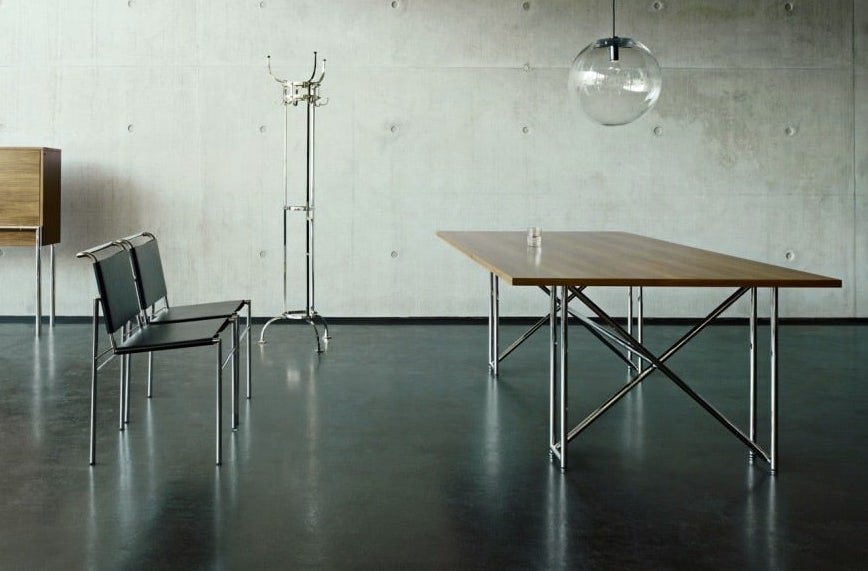 Retro Style furniture and accessories