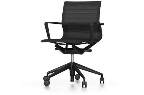 Vitra office chair Physix