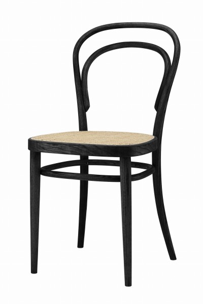 Thonet 214 coffee house chair