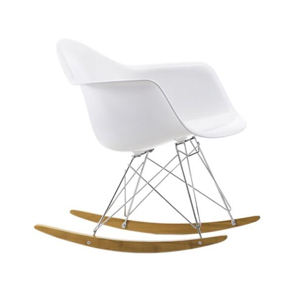Vitra Miniature RAR rocking chair