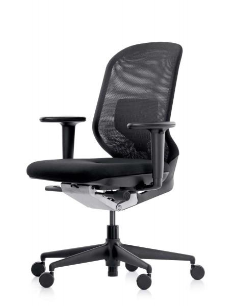 Vitra MedaPal Office Swivel Chair
