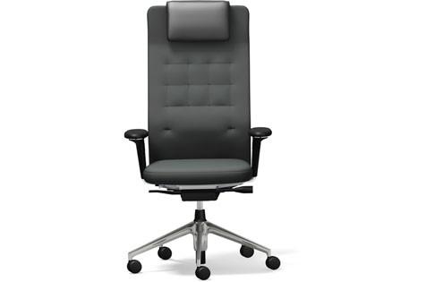 Vitra ID Trim L Office Swivel Chair