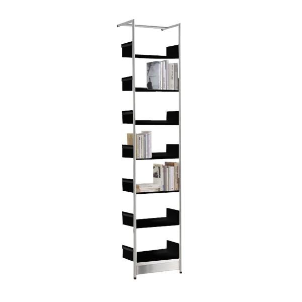 MOX shelf Medium-Pool