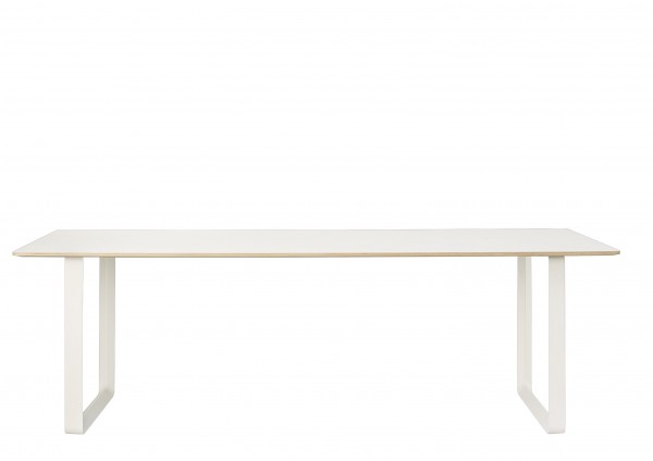 Muuto table 70-70