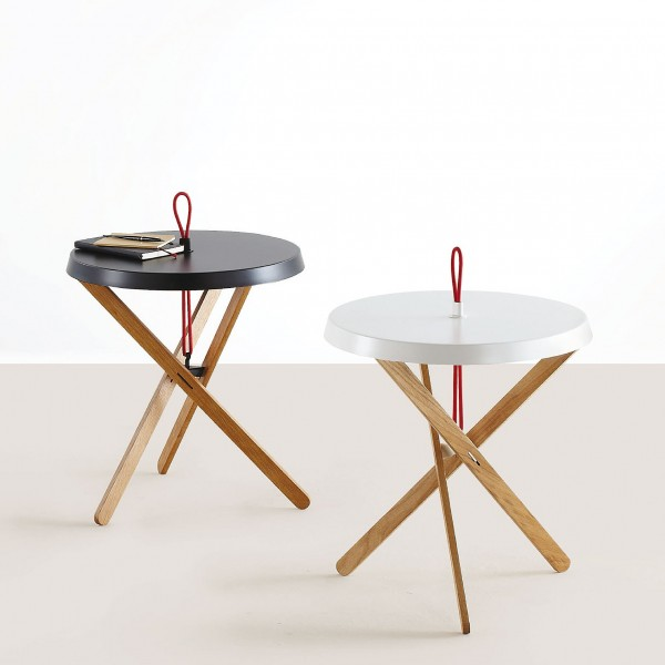 MOX side table marionet
