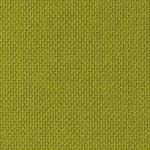 fabric plano avocado 68