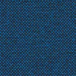 fabric plano blue-coconut 81