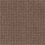 fabric plano coffee 80