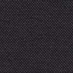 fabric plano darkgrey-nero 62