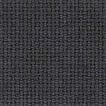 fabric plano dark grey 69