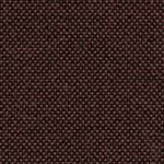 fabric plano chestnut-nero 75