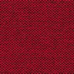 fabric plano red-coconut 97