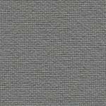 fabric plano sierra-grey 19