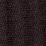 Fabric Plano 54 brown