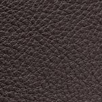 Leather Grand - brown