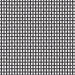 Netweave dark grey